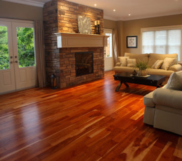 laminate easy purchase your floors exclusive prices mb for maintenance flooring steinbach in