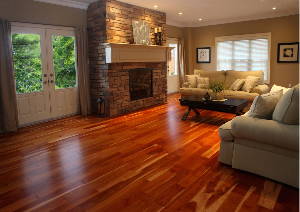of post installation your home increase floor value laminate sold the hardwood