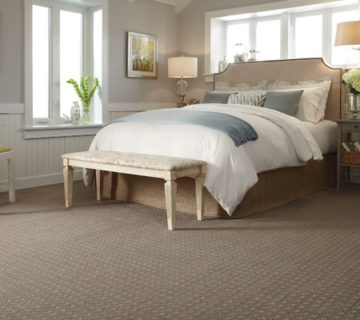 Edmonton carpet company