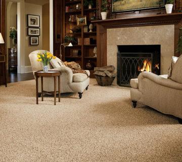 edmonton carpet store