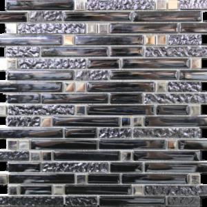 DG801S