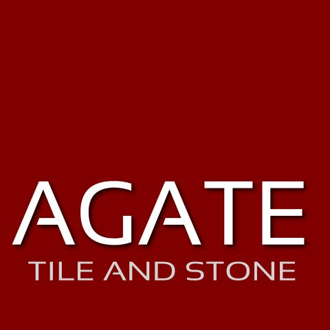 Agate Collections