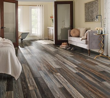 amazing-vinyl-plank-flooring-luxury-vinyl-tile-from-armstrong-flooring-inside-vinyl-wood-plank-flooring